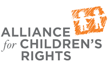Alliance for Children's Rights