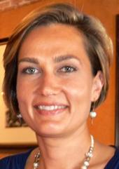 Camrin Christensen