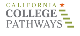 California College Pathways