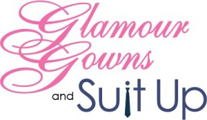 GG-Suit-Up-Logo-Final-300x174