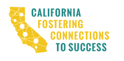 California Fostering Connections to Success