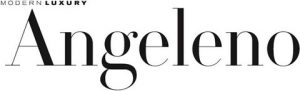 angelenomag-web