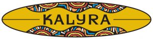 Kalyra Full color surfboard [Converted]