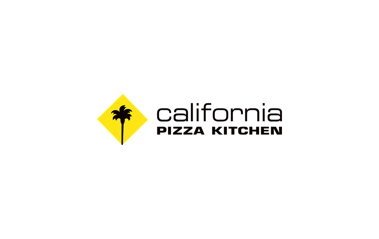 California Pizza Kitchen Philanthropizza Campaign