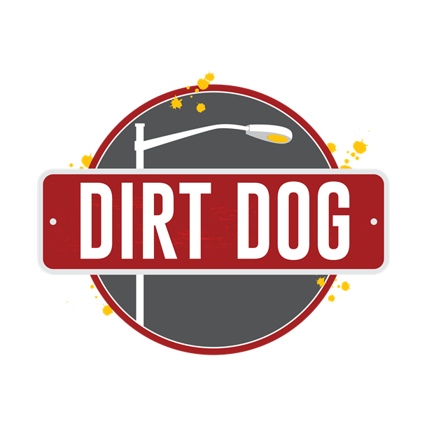 Dirt Dog Los Angeles