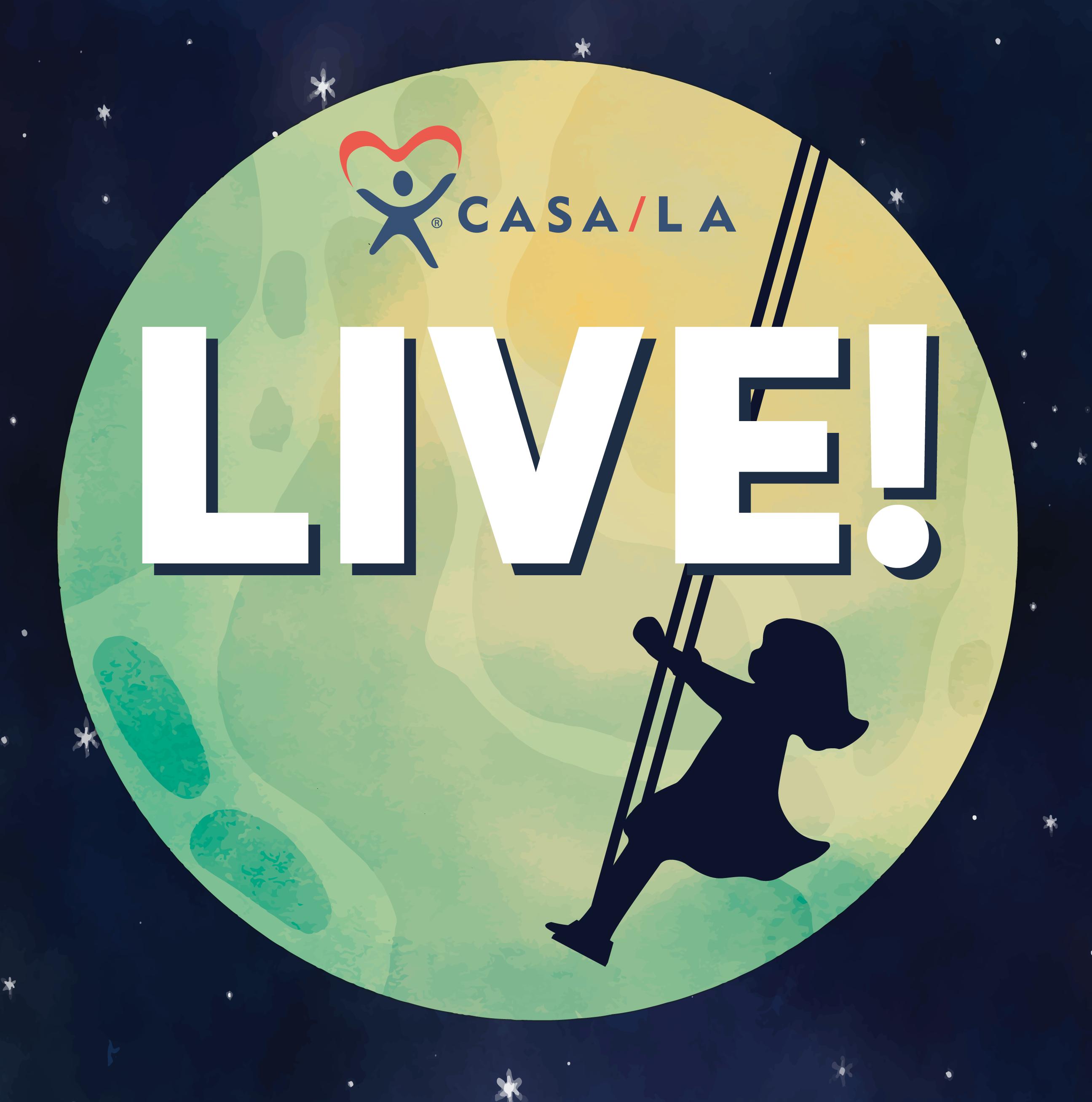 CASA/LA Live!